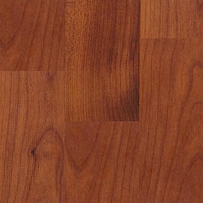 8mm royal mahogany laminate dream home nirvana for Siding liquidators