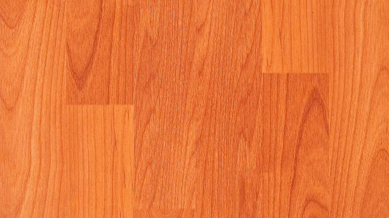 Pergo Washington Cherry Laminate Flooring Laminate