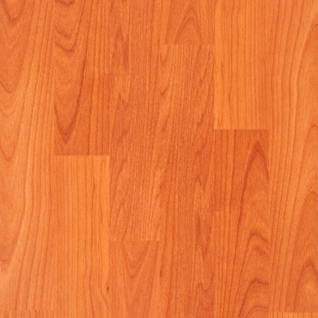 Cherry Laminate Flooring brand new still in box 260 sq ft of beautiful laminate flooring with pad and trim moulding asking 550 or trade for rifle pistol or shotgun Congratulations Youve Made A Great Choice