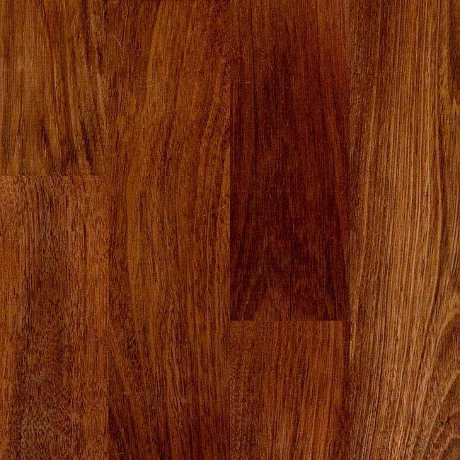 X Asian Rosewood Lumber Liquidators - Dbm hardwood flooring