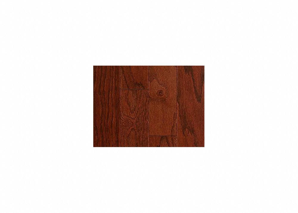 Lumber Liquidators Cabin Grade