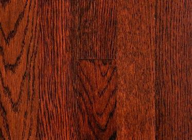 Bruce 5 16 Quot X 2 1 4 Quot Cherry Oak Flooring Lumber