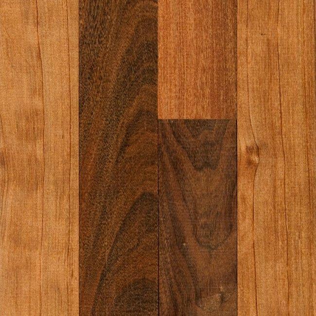 R L Colston 3 4 X 3 Brazilian Walnut Lumber
