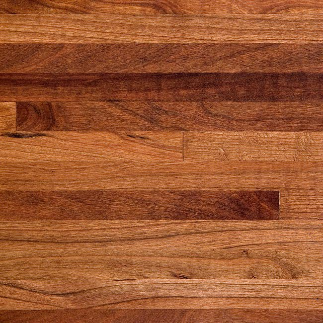 Wood Floor Texture Seamless