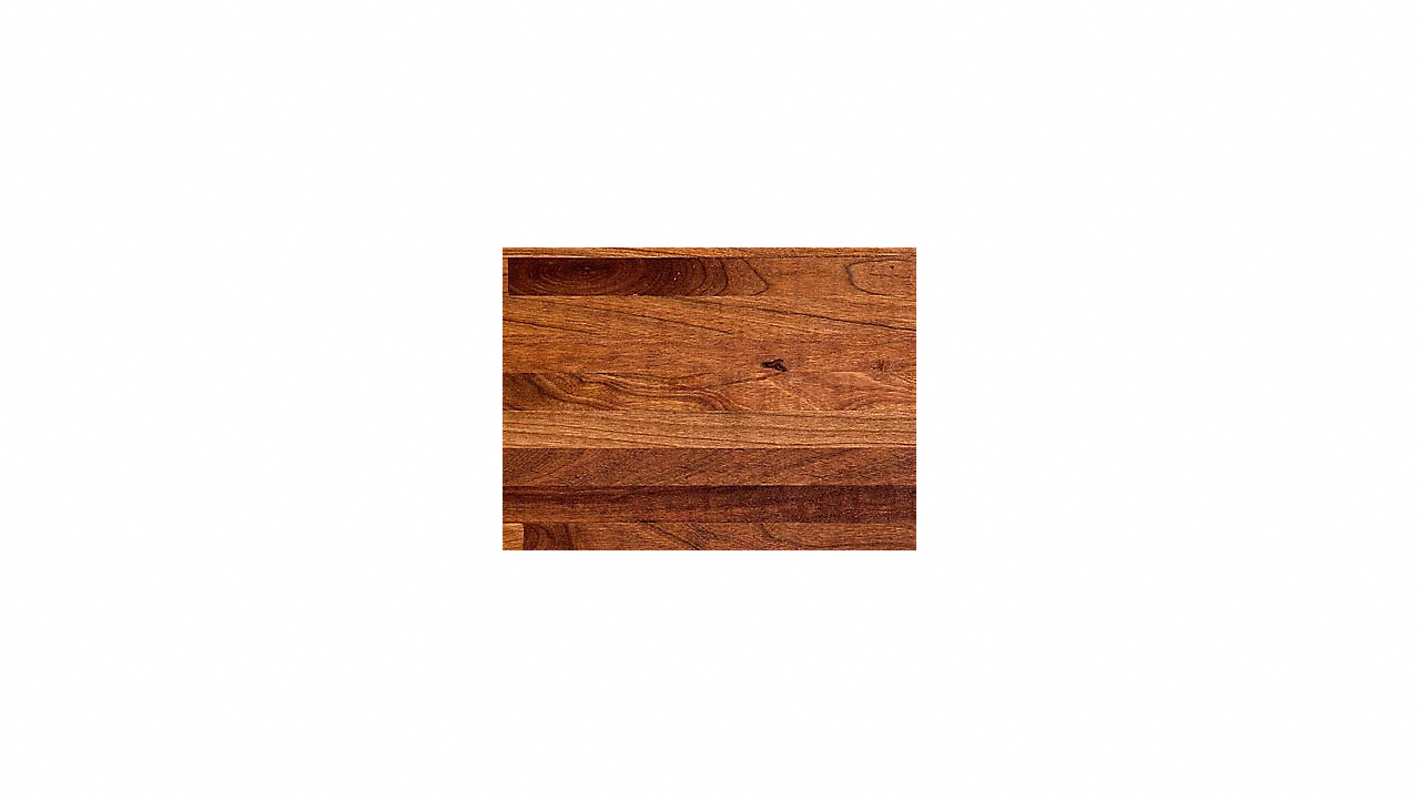 "3/4"" x 4"" x 8LFT American Cherry Backsplash"