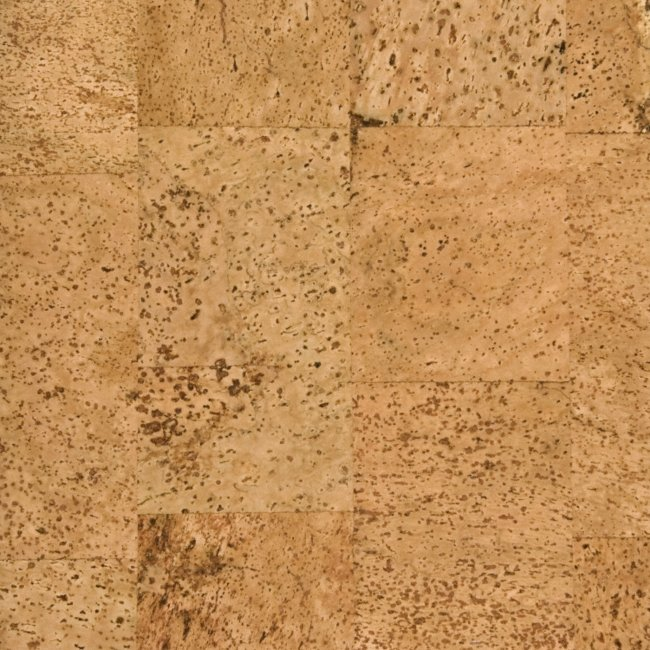 Lisbon cork costa cork lumber liquidators canada for Lisbon cork co ltd fine cork flooring
