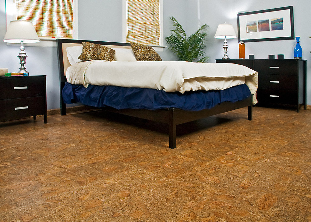 Dali cork lisbon cork lumber liquidators for Lisbon cork co ltd fine cork flooring