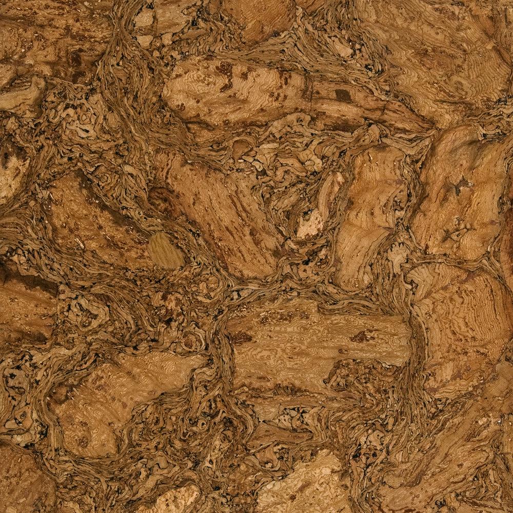 Dali cork lisbon cork lumber liquidators for Lisbon cork flooring