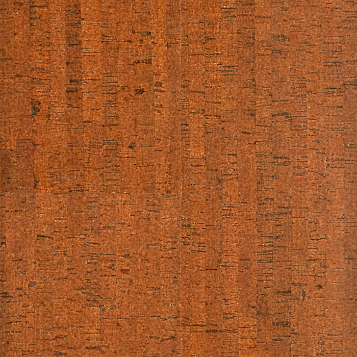 Evora cork lisbon cork lumber liquidators for Lisbon cork flooring