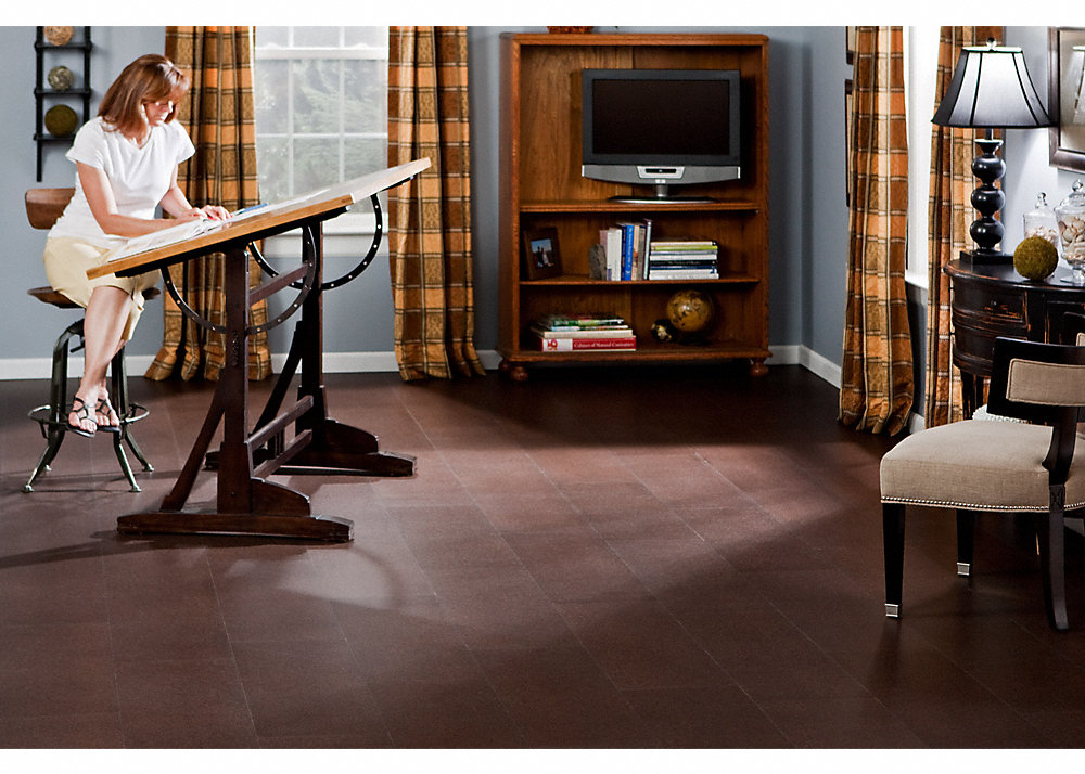 Lamego cork lisbon cork lumber liquidators for Lisbon cork co ltd fine cork flooring