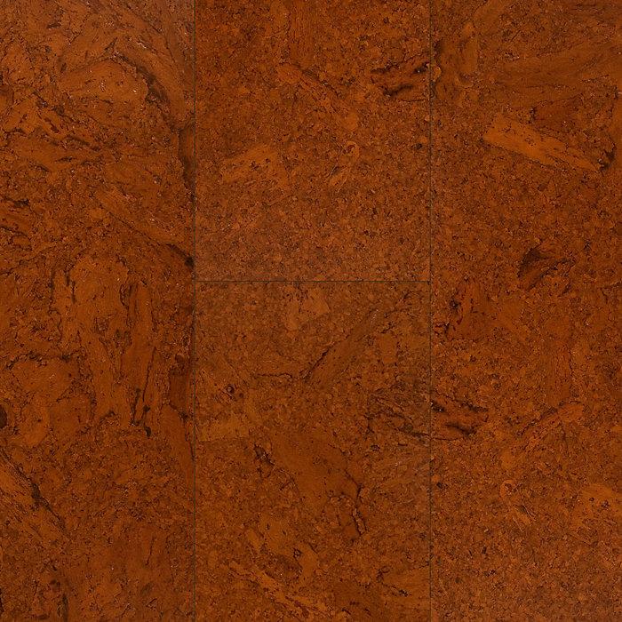 Miro cork lisbon cork lumber liquidators for Lisbon cork flooring