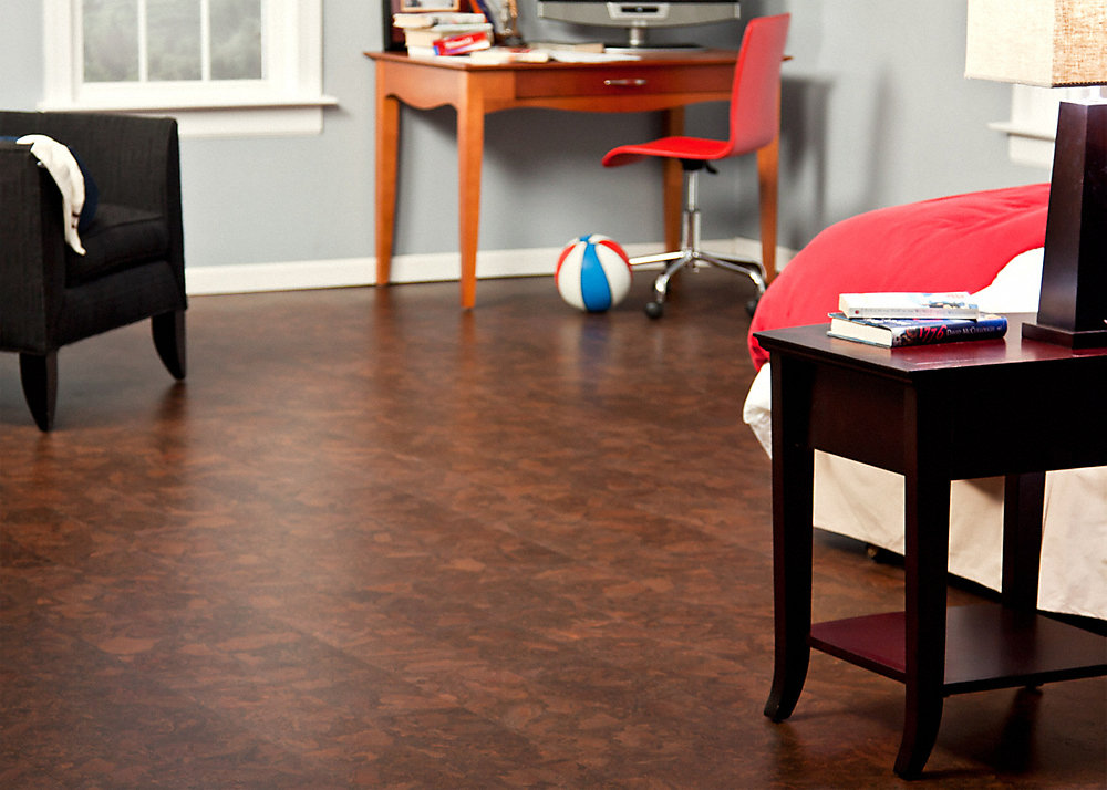 Porto cork lisbon cork lumber liquidators for Lisbon cork co ltd fine cork flooring