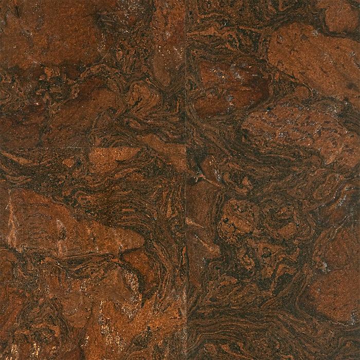 Porto cork lisbon cork lumber liquidators for Lisbon cork flooring