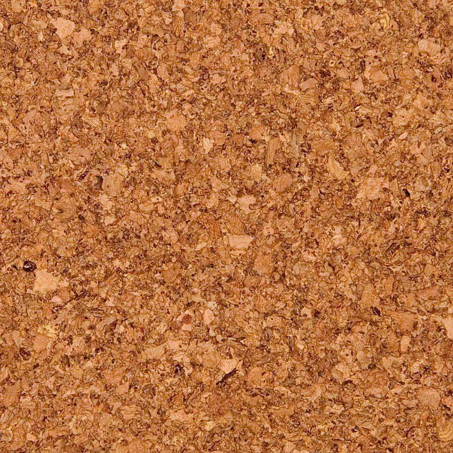 Lisbon cork por do sol cork lumber liquidators canada for Lisbon cork co ltd fine cork flooring