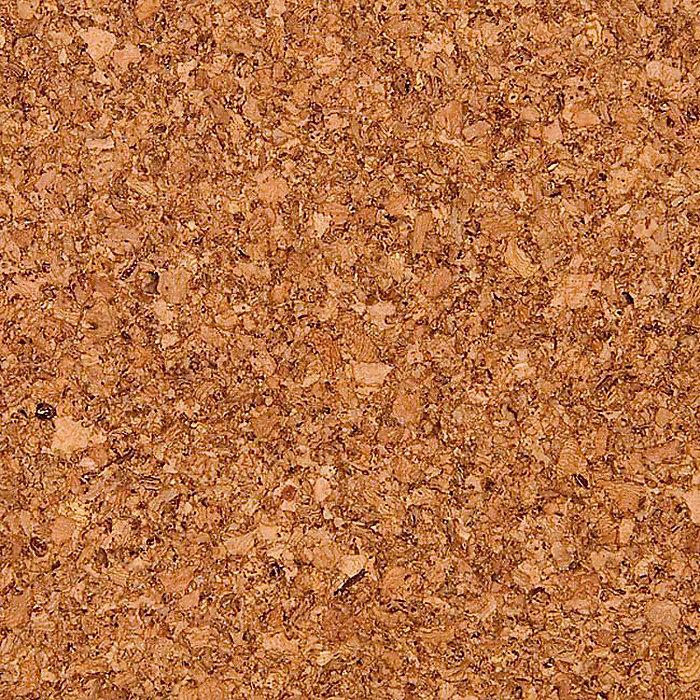 Por do sol cork lisbon cork lumber liquidators for Lisbon cork flooring