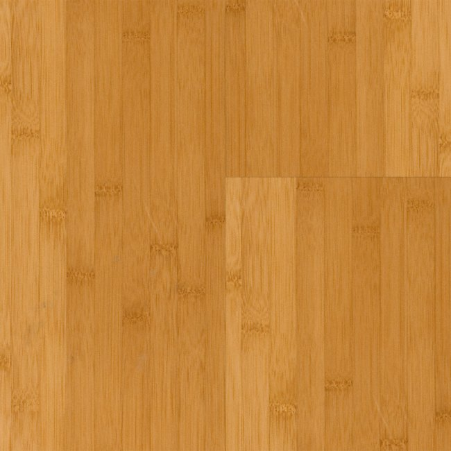 Schön Quick Clic Bamboo 9 16 X 7 1 2
