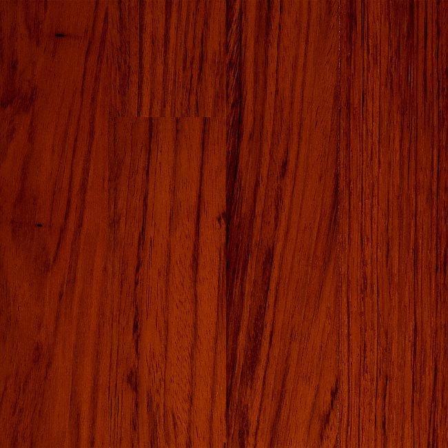 Schon brazilian cherry engineered flooring reviews floor for Bellawood prefinished hardwood flooring