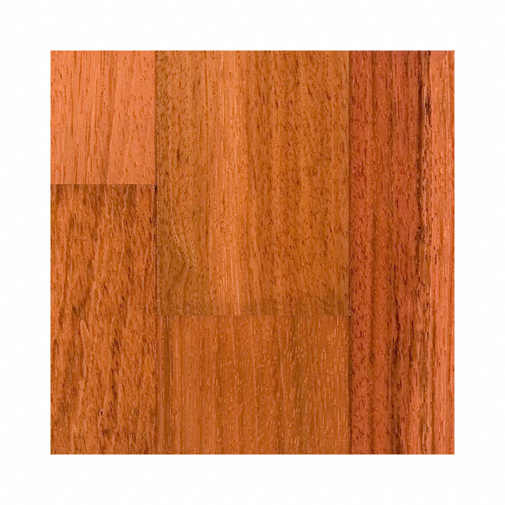 Schon engineered floors home design idea for Dalton flooring liquidators