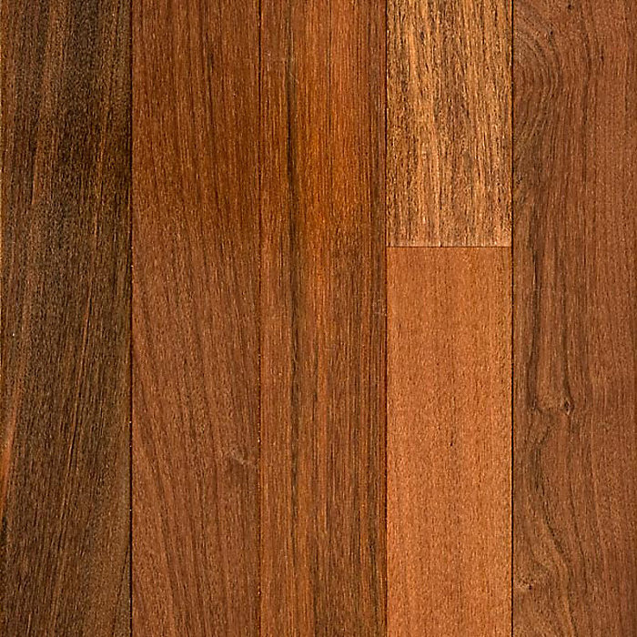 5 16 Quot X 4 Quot Brazilian Walnut Engineered Sch 246 N Lumber
