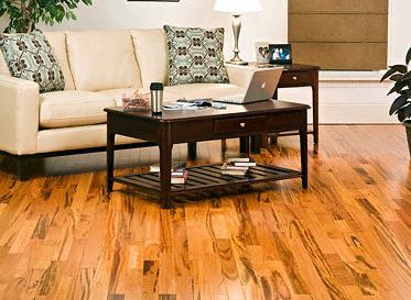 Brazilian Koa Hardwood Flooring brazilian koa floating floor installation Brazilian Koa Engineered Flooring Fullscreen Fullscreen Click For Fullscreen