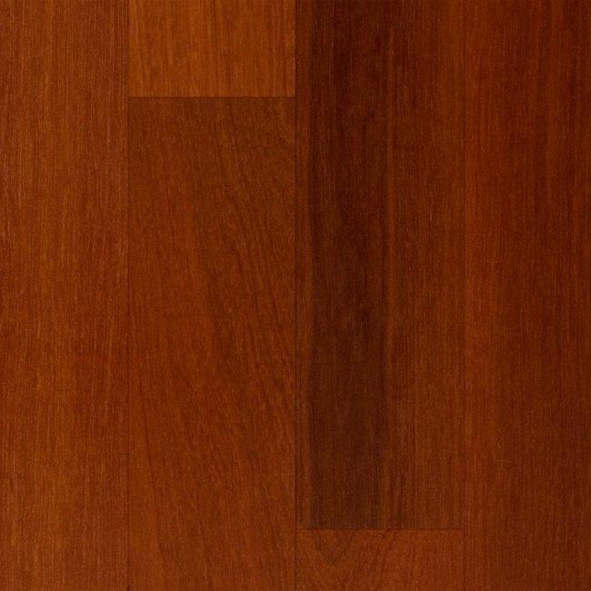 Brazilian redwood engineered flooring gurus floor for Lumber liquidators decking material