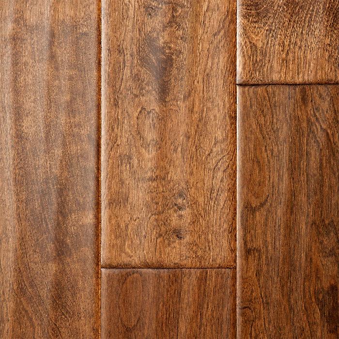 716 X 4 34 Chesapeake Plank Virginia Mill Works Lumber