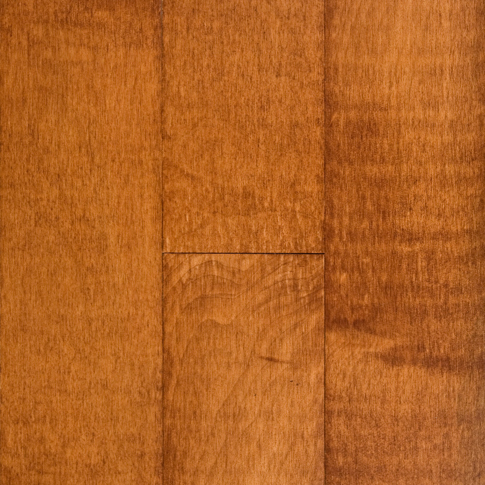 Prefinished Wood Flooring Reviews Download Page White Ash