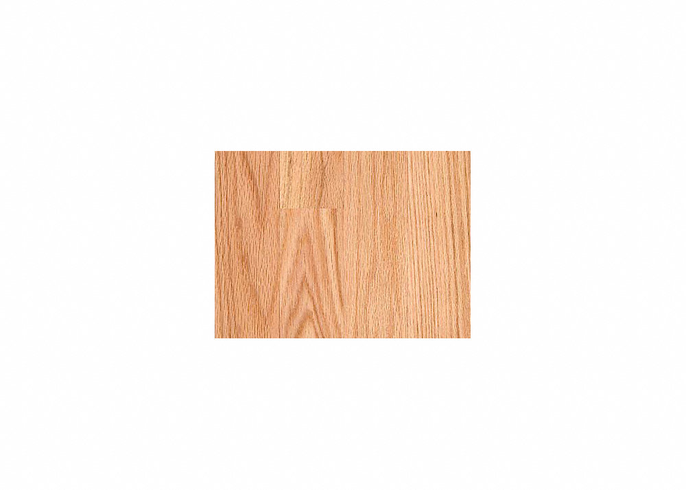 916 X 7 12 Natural Red Oak Harris Tarkett Lumber Liquidators