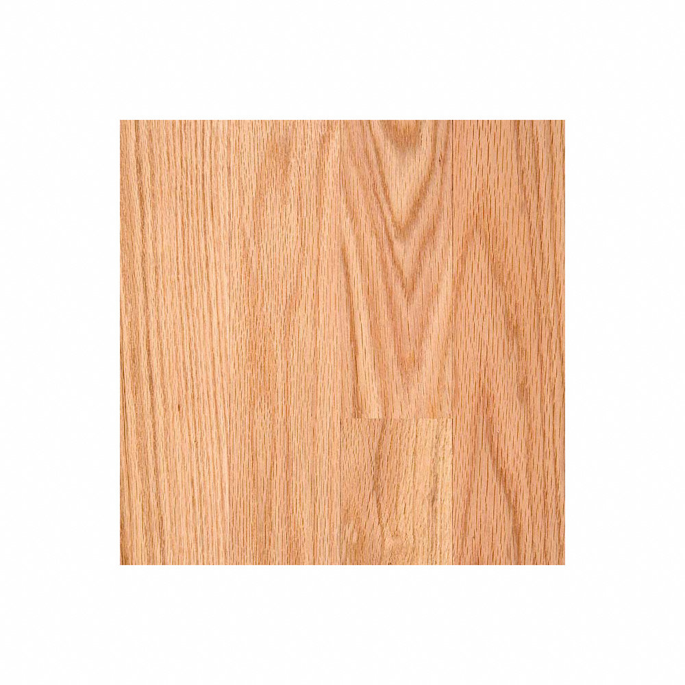 Harris tarkett wood flooring distributors floor matttroy for Wood flooring distributors