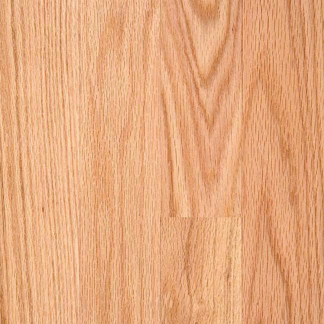 916 X 7 12 Natural Red Oak Harris Tarkett Lumber Liquidators