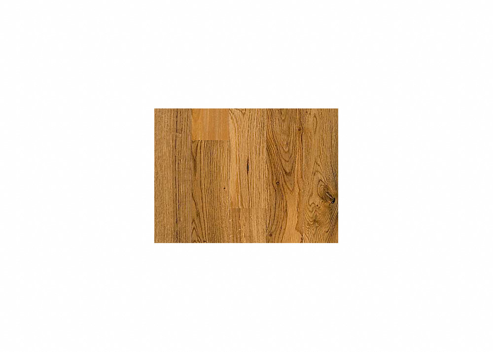 Tarkett Laminate Flooring Reviews reviews tarkett worthington laminate floor interesting tarkett flooring ideas vinyl plank Harris Tarkett 916 X 7 12 Wheat Oak