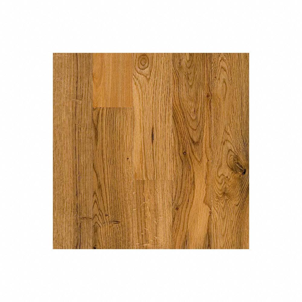 Harris tarkett engineered hardwood flooring gurus floor for Harris tarkett flooring