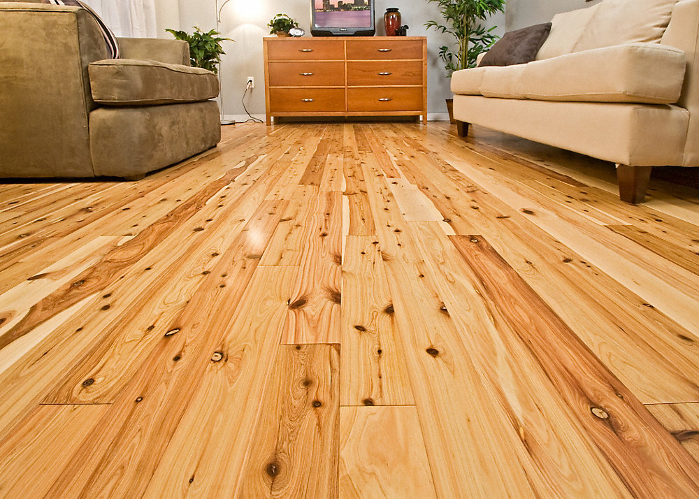 X Natural Australian Cypress BELLAWOOD Lumber - Australian cypress hardwood flooring reviews