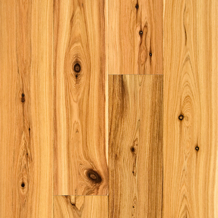 3 4 x 3 1 4 natural australian cypress bellawood for Bella hardwood flooring prices