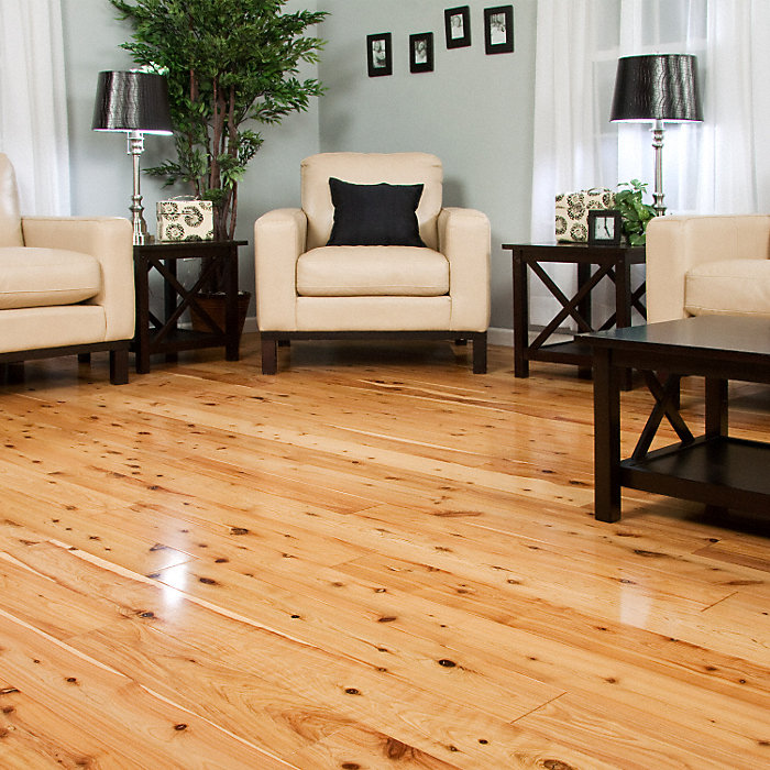 Australian cypress wood floors gurus floor for Australian cypress hardwood flooring reviews