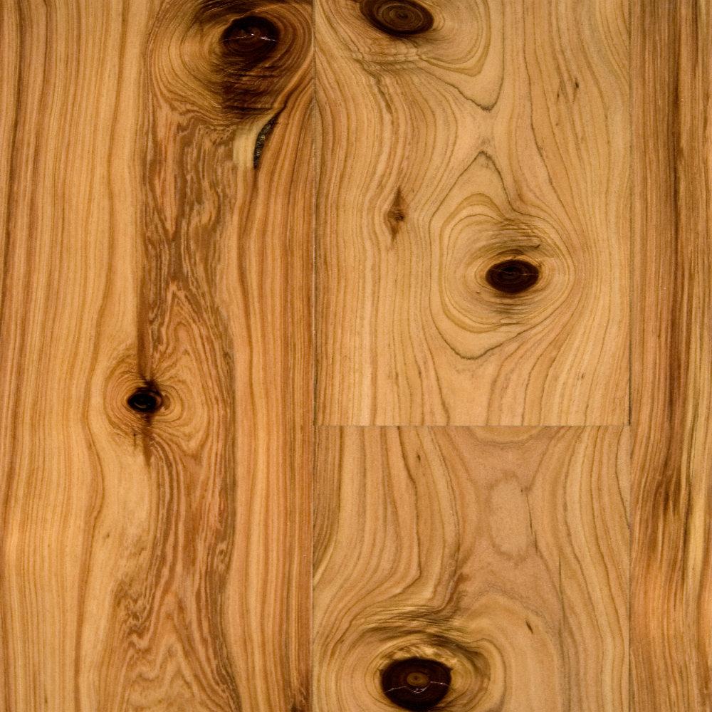 Australian Cypress Hardwood Flooring australian cypress 34 x 4 14 unfinished ufut018 34 X 5 14 Natural Australian Cypress Bellawood Lumber Liquidators