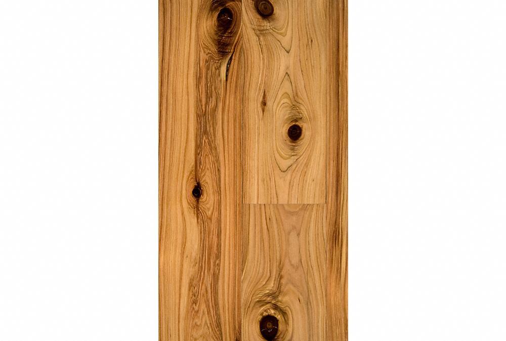 Australian Cypress Hardwood Flooring highest quality at the lowest price call us 1 844 356 6711 Fullscreen