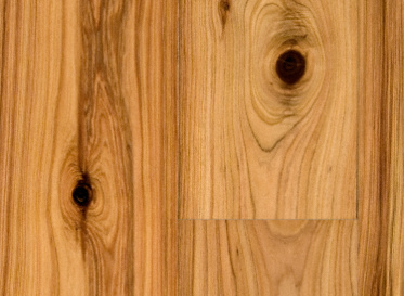 X Natural Australian Cypress Bellawood - Australian cypress hardwood flooring reviews