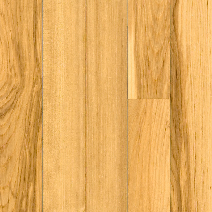 3 4 x 2 1 4 natural ash bellawood lumber liquidators - Bellawood laminate flooring ...