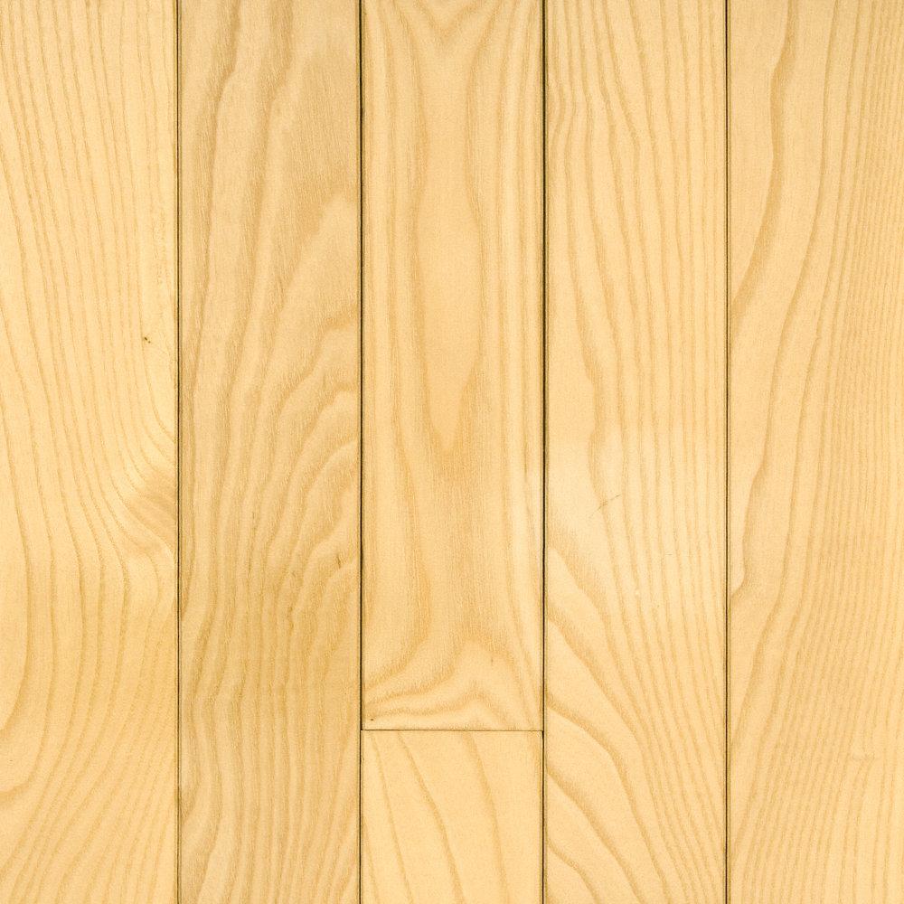 3 4 X 2 1 4 Select Ash Bellawood Lumber Liquidators