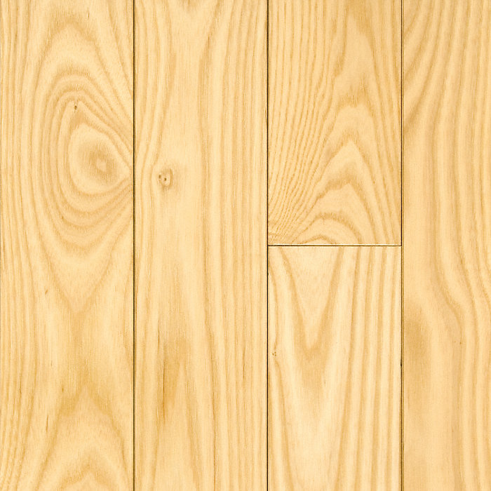 3 4 x 3 1 4 select ash bellawood lumber liquidators for Bellawood natural ash