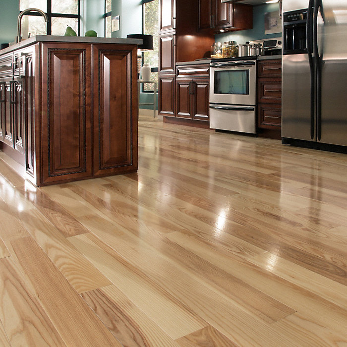 Beautiful ash wood floor ideas flooring area rugs home Ash wood flooring