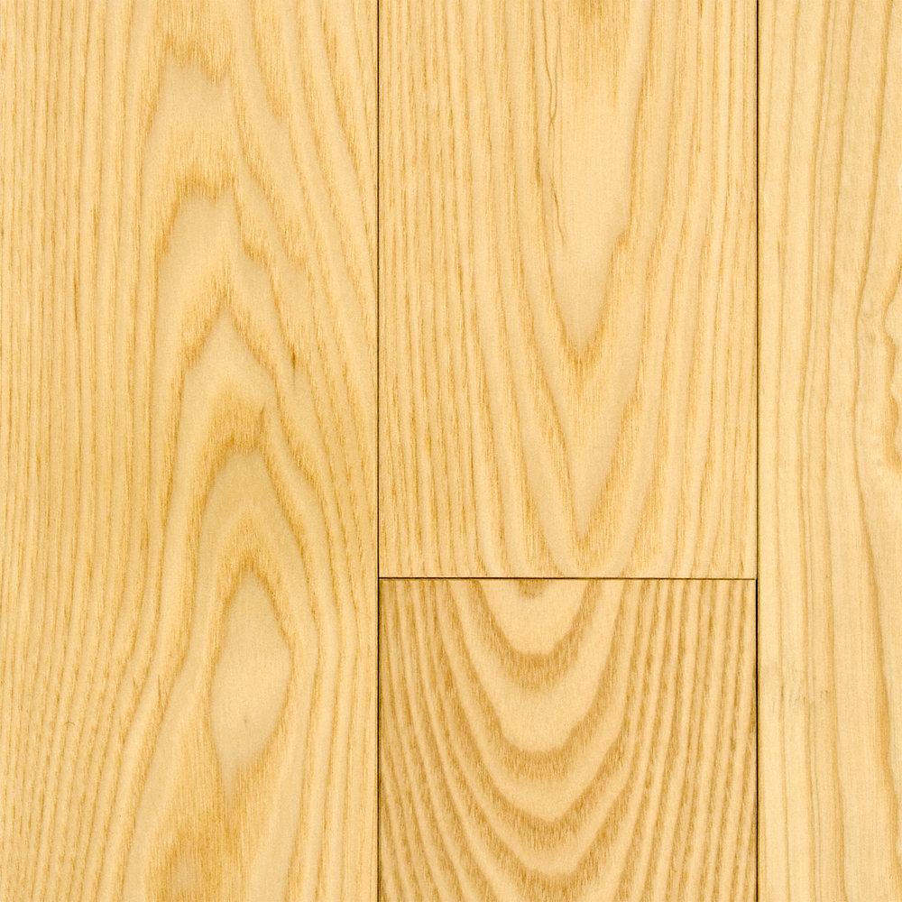 3 4 X 5 Select Ash Bellawood Lumber Liquidators