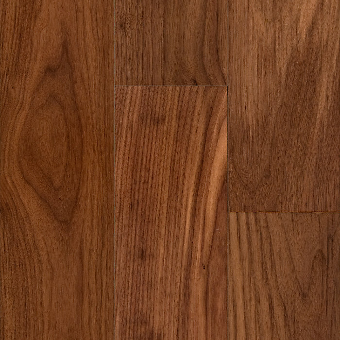 3 4 x 4 natural american walnut bellawood lumber liquidators - Bellawood laminate flooring ...