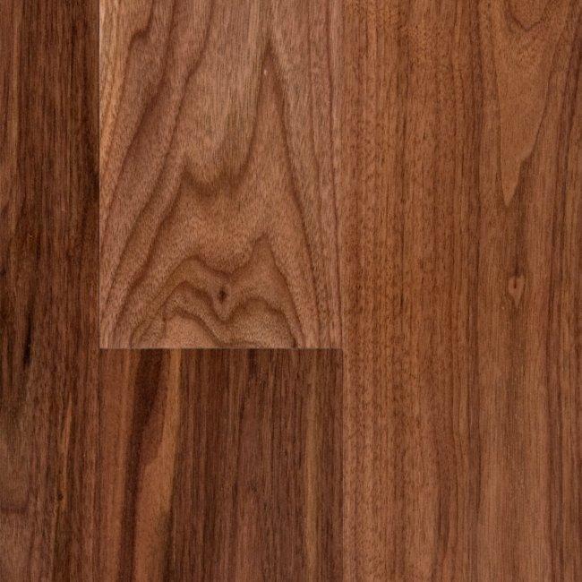 Bellawood 3 4 x 4 natural american walnut lumber for Bellawood prefinished hardwood flooring