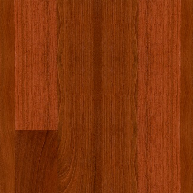 Mayflower 3 4 x 2 1 4 natural brazilian cherry lumber for Bella hardwood flooring prices