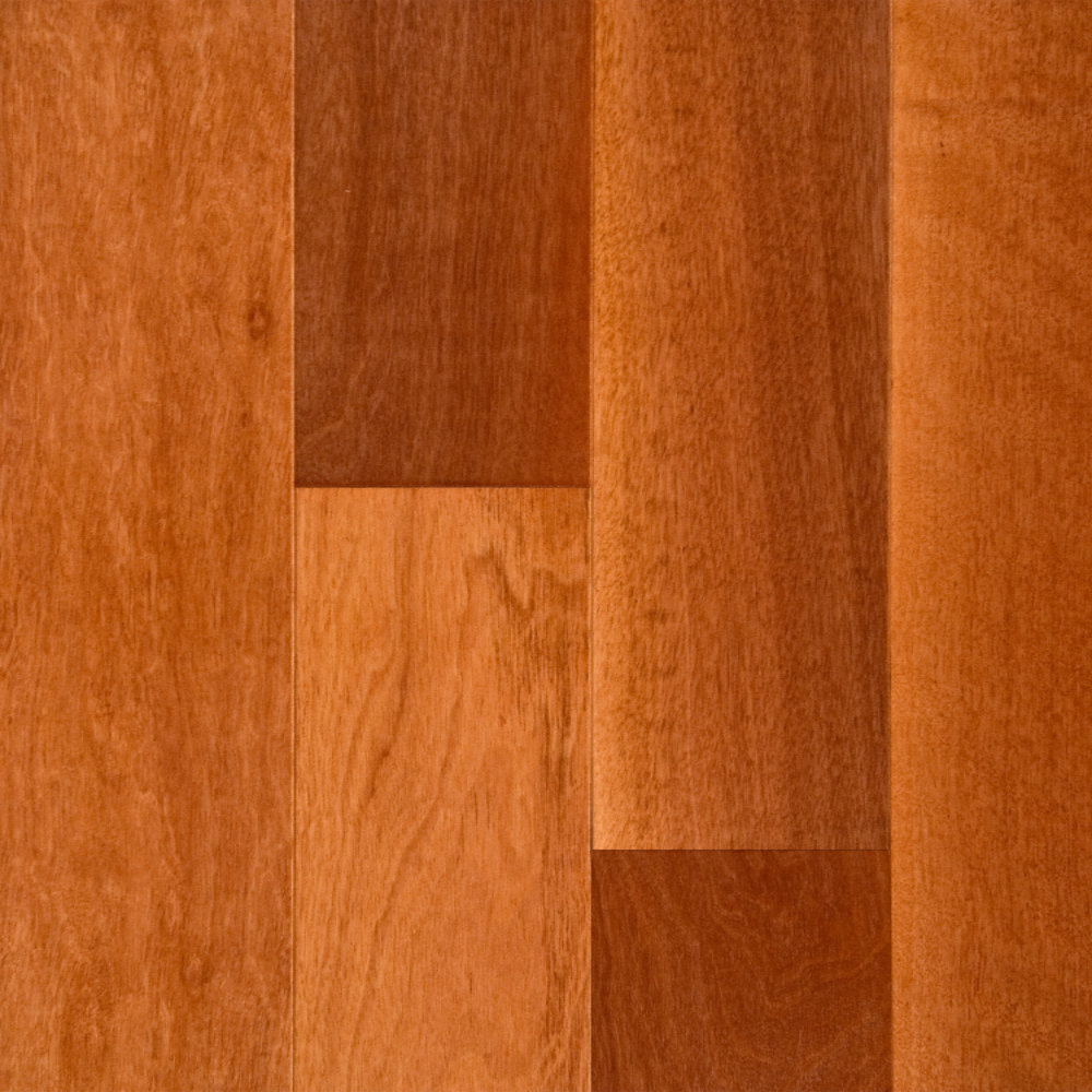 3 4 x 3 1 4 brazilian cherry lite bellawood lumber for Bellawood hardwood floors