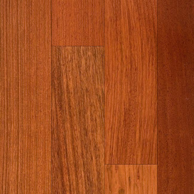 2 1 4 cherry hardwood flooring gurus floor for Bellawood prefinished hardwood flooring