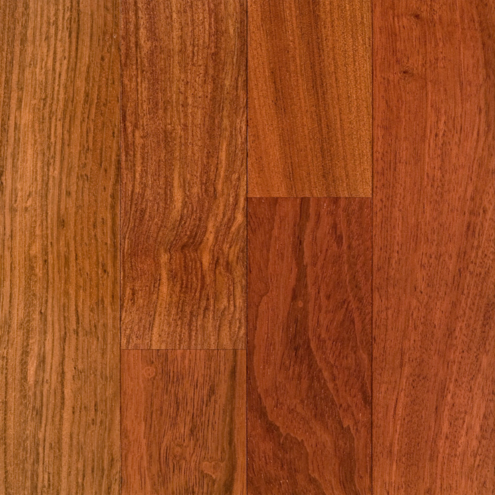 3 8 x 3 brazilian cherry bellawood lumber liquidators for Bellawood hardwood floors