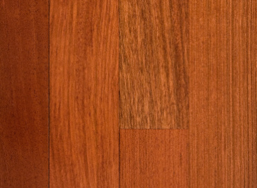 3 4 Quot X 3 1 4 Quot Select Brazilian Cherry Bellawood